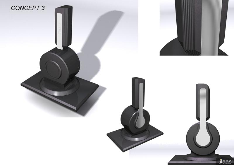 Concept-3